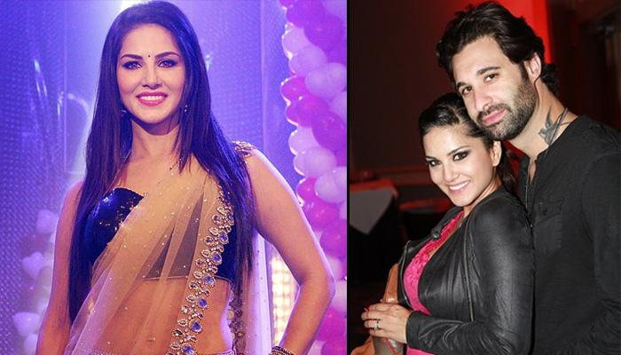 When Sunny Leone Opened Up About Her Plans On Embracing Motherhood