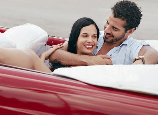Best New Year Resolutions That All Newlywed Couples Should Make