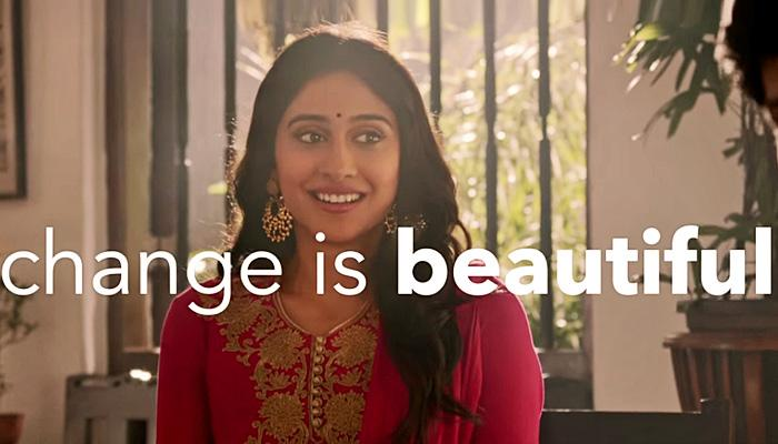 This 2-Minute Video On Arranged Marriage Breaks Down Stereotypes, A Step Towards Gender Equality