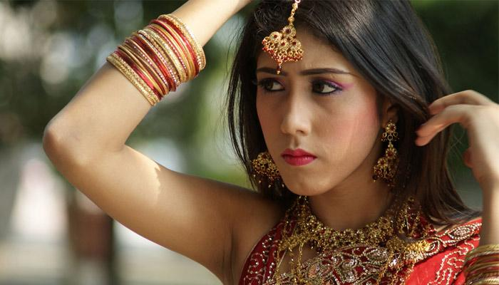 Best Online Stores For Indian Brides To Shop For Stunning Jewellery