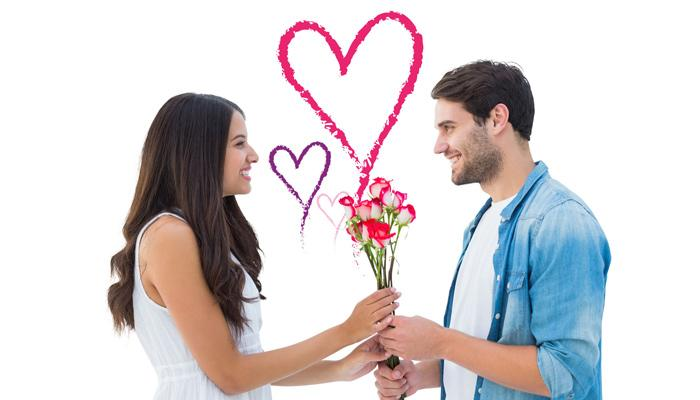 5 Most Romantic Ideas To Make Your First Wedding Anniversary Truly Memorable