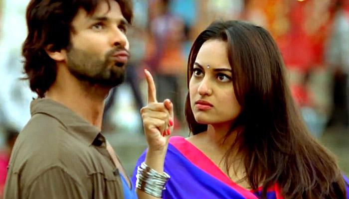 16 Annoying Things All Indian Husbands Do That Drive Their Wives Crazy