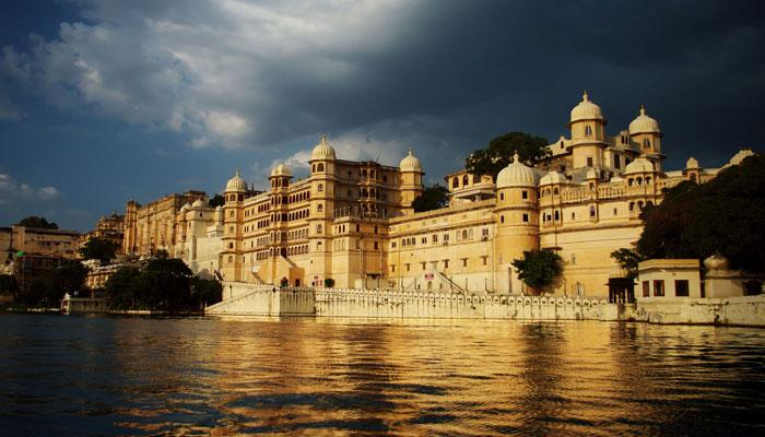 14 Things You Must Do In Udaipur To Make Your Honeymoon Truly Unforgettable