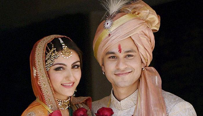 8 Most Awaited Bollywood Weddings Of 2013
