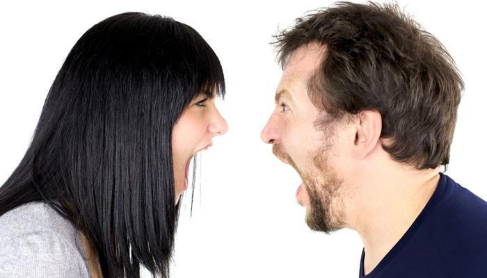 7 Best Things You Can Do To Avoid An Argument With Your Partner