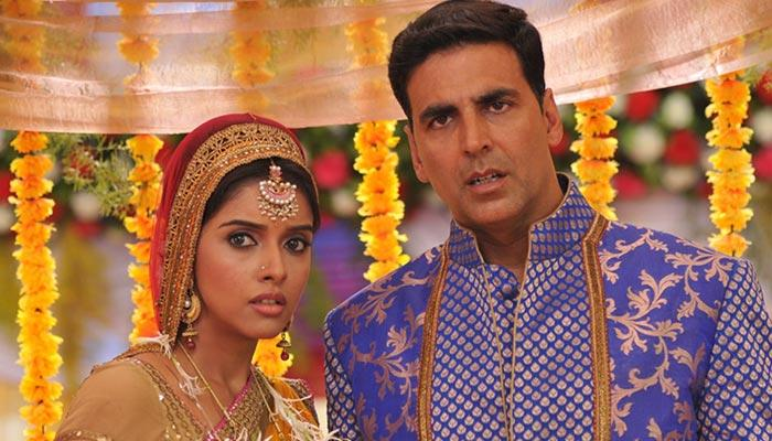 9 Most Common Thoughts Every Indian Groom Has On His Wedding Day