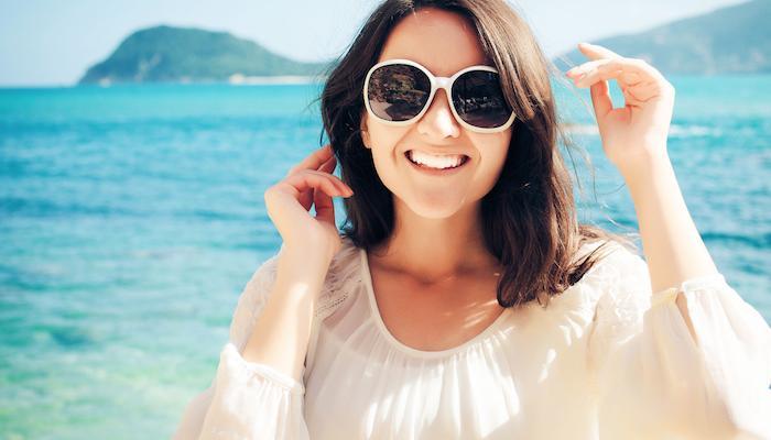 how to avoid body odor in summer