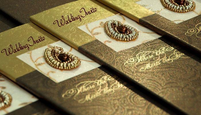 Indian Wedding Latest News Photos And Videos Bollywoodshaadis