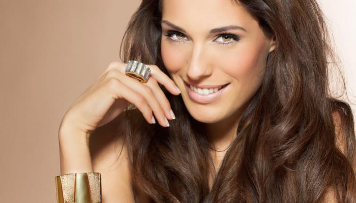 5 Tips To Make Your Hair Grow Faster