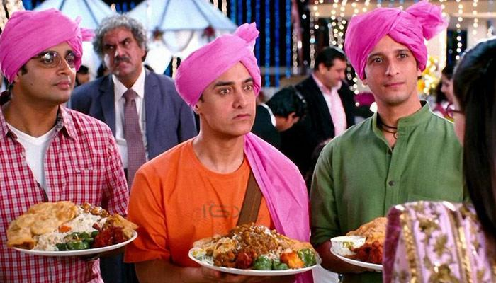 4 Smart Ways To Handle The Groom's Rowdy Friends