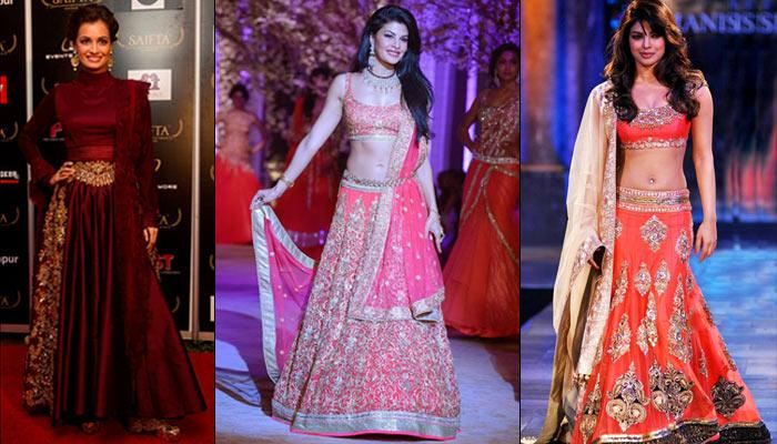 fd9d810ac6d 6 Tips For Indian Brides To Find Best Wedding Dress Within Budget