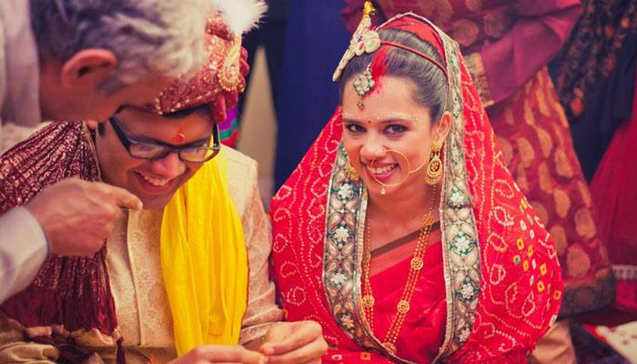 5 Practical Reasons Why Indian Couples Must Have A Wedding Rehearsal