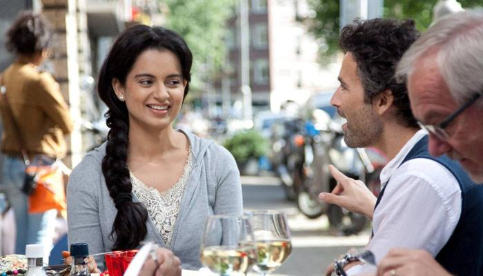Arranged Marriage: What To Ask A Guy In First Meeting