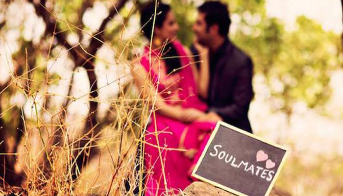 10 Fantastic Reasons That Will Convince You To Get Married