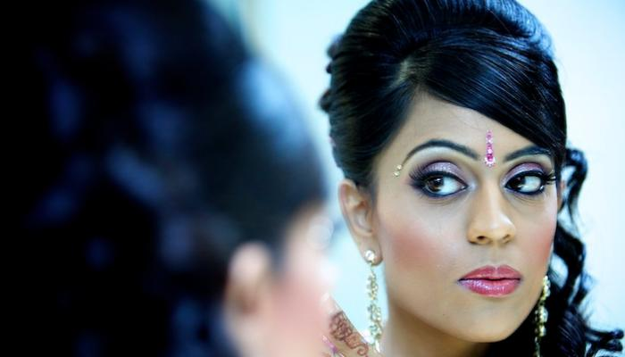 7 Easy Steps To Do Long Lasting Party Makeup