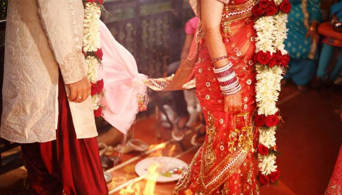 5 Reasons Why Arranged Marriage Is A Better Idea