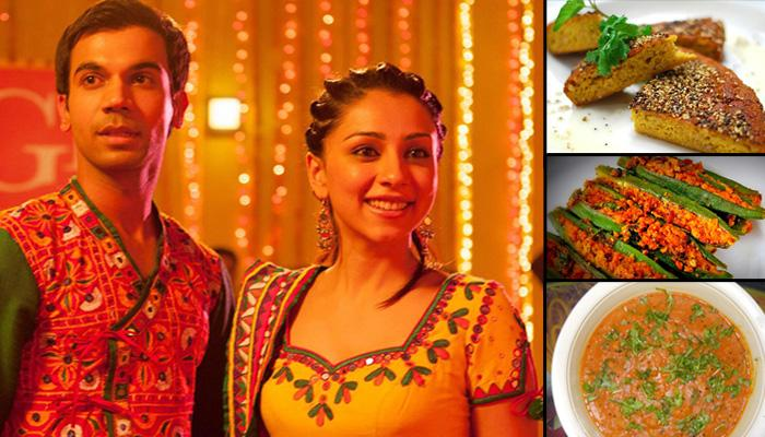 12 Mouth-Watering Dishes That Are A Must-Have At Gujarati Weddings