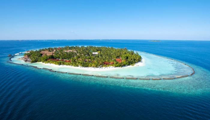 10 Places In Andaman And Nicobar Islands That You Must Visit On Your Honeymoon