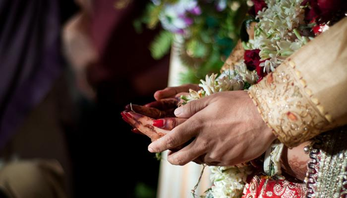 10 Expert Vaastu Tips  For Newlyweds To Enjoy A Happy Married Life