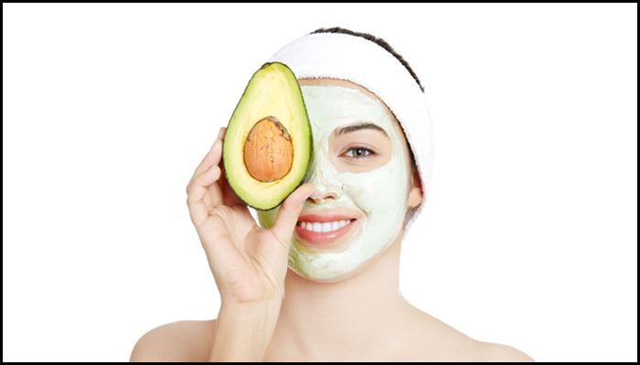 8 Amazing Reasons To Add Avocados In Your Beauty Kit