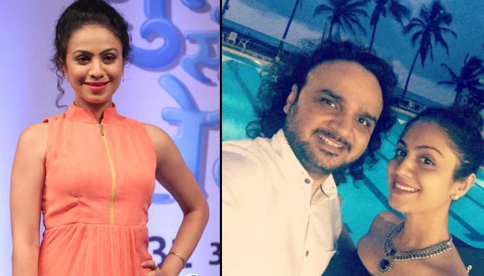 'Sumit Sambhal Lega' Fame Manasi Parekh Is Flaunting Her Baby Bump Like Never Before