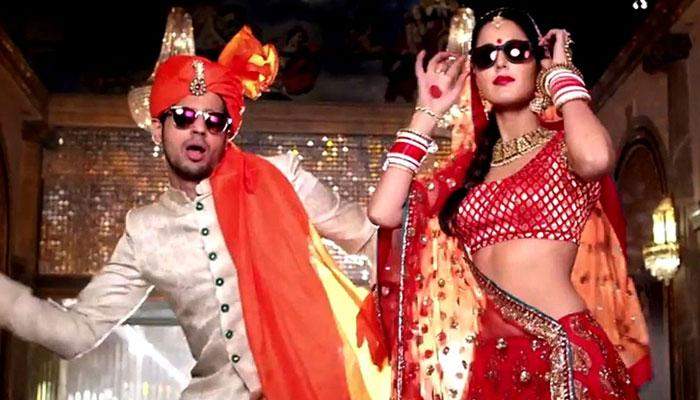 11 Peppy Songs That Are A Must-Have In Your Playlist This Wedding Season