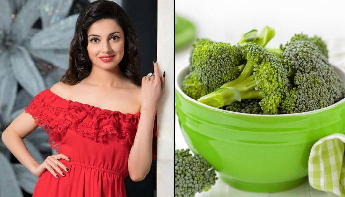 7 Unknown Beauty Benefits Of Broccoli That Will Persuade You To Start Eating It Right Now