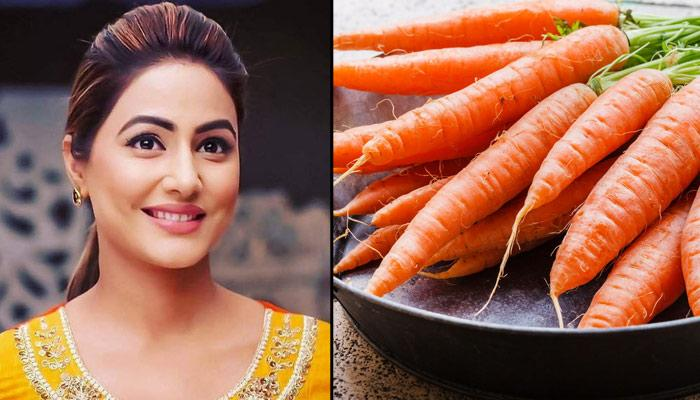 6 Unique Uses Of Carrots That Make You Look Beautiful
