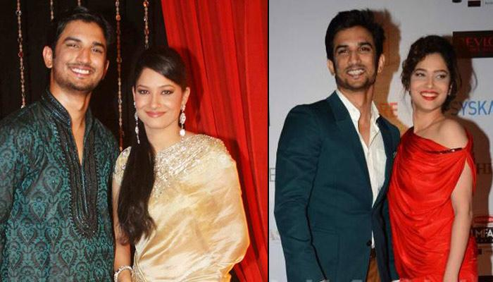 The Wait Is Finally Over: Sushant Singh Rajput Confirms His Wedding Date