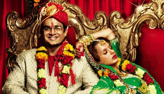 10 Types Of Grooms You Will Find Only In Indian Weddings