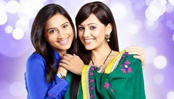 7 Fantastic Ways How Every 'Bhabhi' Can Bond With Her 'Nanad' In Her New Home