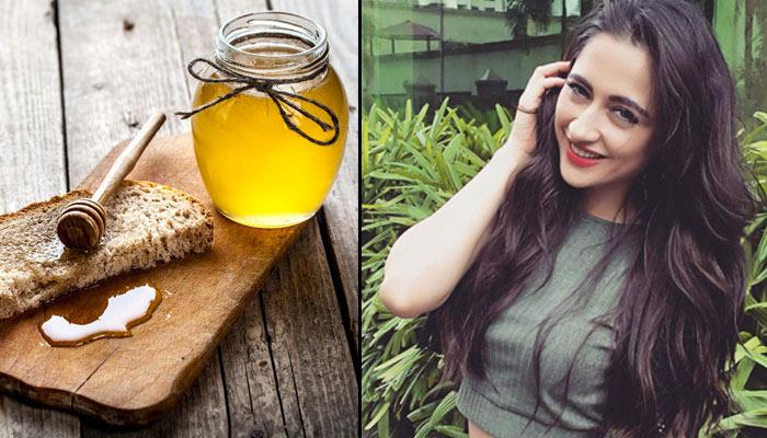 6 DIY Honey Face Packs To Get Smooth Skin And Fair Complexion