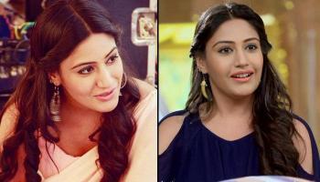 'Ishqbaaaz' Actor Surbhi Chandna Aka Anika Is Dating A Handsome Businessman