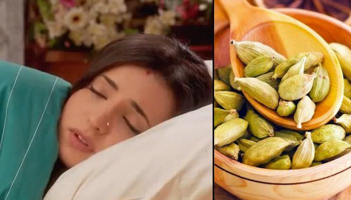 5 Simple Yet Effective Home Remedies To Cure Snoring