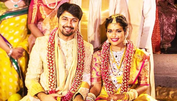 Sacred Rituals Of A Telugu Wedding That Make It Look Like A Vivid Dream