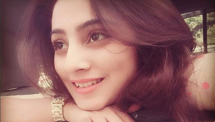 Television Actress Neha Marda Becomes A Mom And Brings Home Her Little Bundle Of Joy