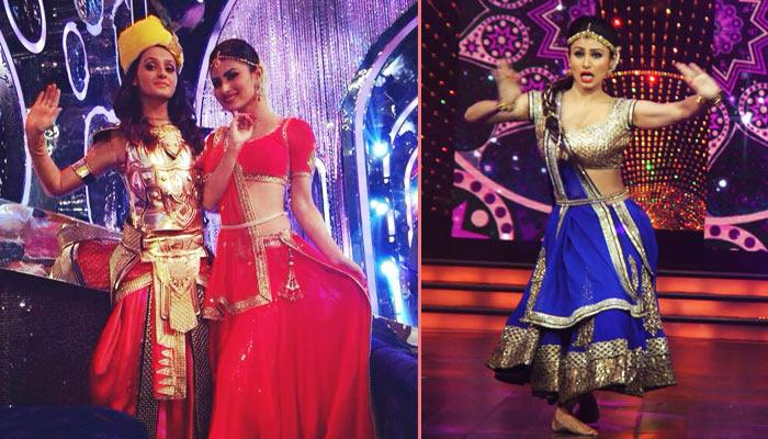 Top 9 Bollywood Songs To Prepare A Dance Performance At Your Bestie's Wedding