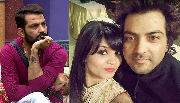 Now Manu Punjabi's Fiance Breaks Her Silence On Monalisa And Manu's Closeness