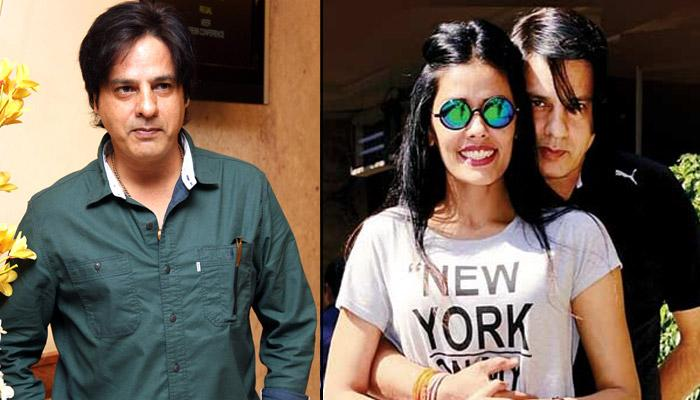 Bigg Boss 1 Winner And Actor Rahul Roy Finds Love Again