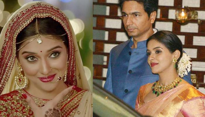 Exclusive Wedding Details Of Asin Thottumkal And Rahul Sharma Revealed