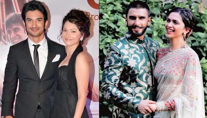 9 Hottest Celebrity Couples We Are Dying To See Getting Married In 2016