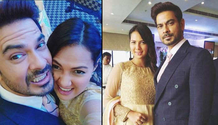 Ex-Bigg Boss Contestants Keith Sequeira And Rochelle Rao Are Set To Tie The Knot?