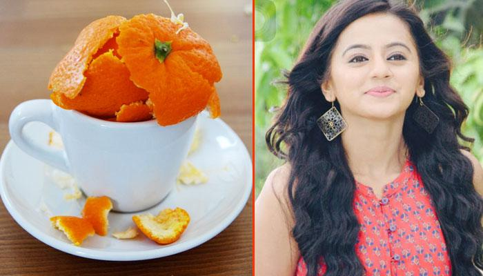7 Simple Ways To Use Orange Peels As Your Beauty Booster