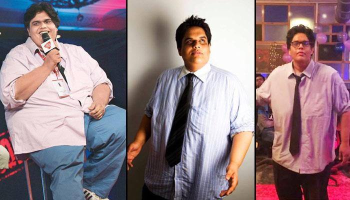 Tanmay Bhat Lost 109 Kgs In 12 Months With Keto Diet, Here Is All We Need To Know About This Diet