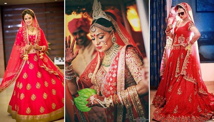12 Most Stylish Celebrity Brides Of 2016 Who Will Take Your Breath Away