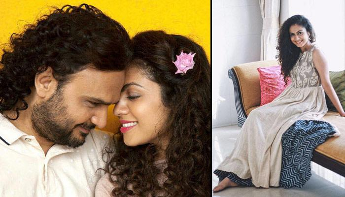 Famous TV Actress And Newbie Mom Manasi Parekh Announces The Name Of Her Baby Girl