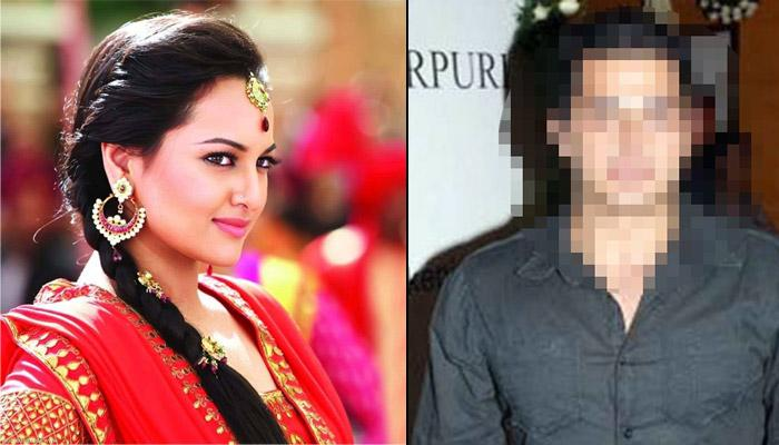 Sonakshi Sinha's Ex-Boyfriend Proposes Her For Marriage