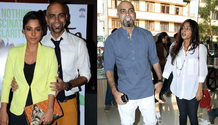 Roadies Fame Raghu Ram And Sugandha Garg To 'Uncouple', Ending Their Almost 10 Year Old Marriage