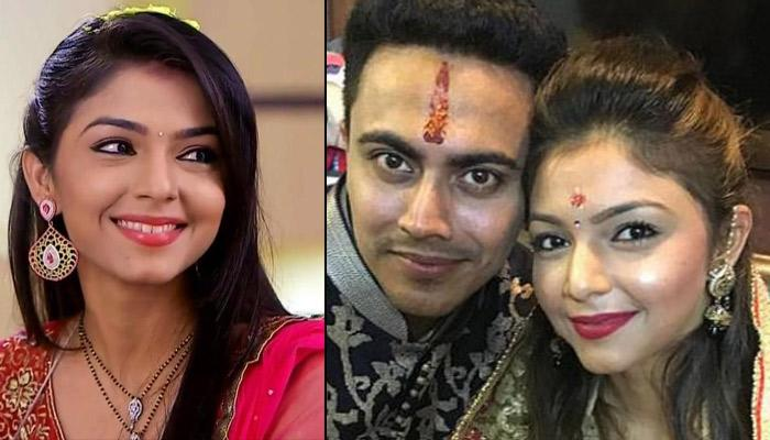 Tu Mera Hero Fame Pooja Sharma Got Engaged To Her Director Contact tu mera hero drama on messenger. tu mera hero fame pooja sharma got