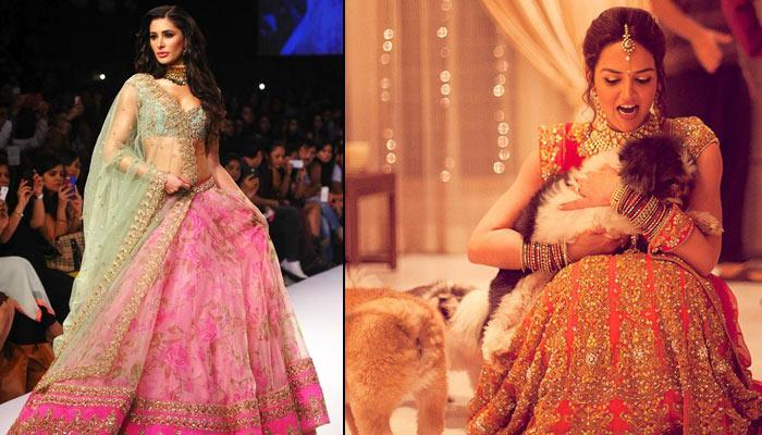 15 Awesome Trends To Watch Out For This Wedding Season